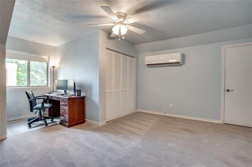 Tiny photo for 3505 Potomac Avenue, Highland Park, TX 75205 (MLS # 14340657)