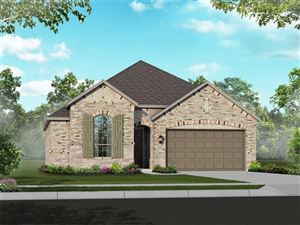 Photo of 2438 San Marcos Drive, Forney, TX 75126 (MLS # 14203658)