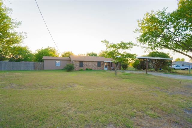 503 Green Acres Road, Weatherford, TX 76088 - #: 14418658