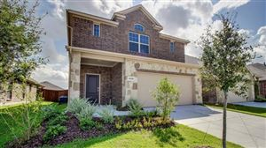 Photo of 2750 Pease Drive, Forney, TX 75126 (MLS # 14203659)