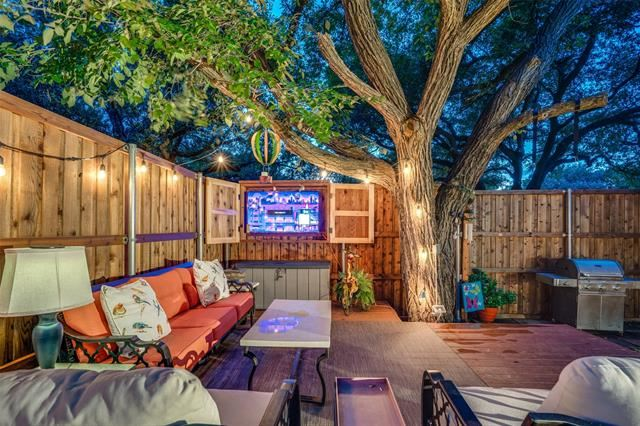 3012 Canyon Valley Trail, Plano, TX 75075 - #: 14462659