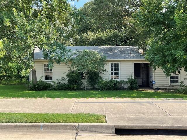 1009 Church Street, Colleyville, TX 76034 - #: 14644659