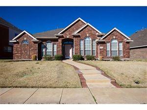 Photo of 3504 Woodson Drive, McKinney, TX 75070 (MLS # 13782660)