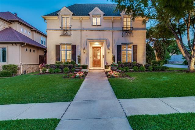 3729 W 5th Street, Fort Worth, TX 76107 - #: 14614660