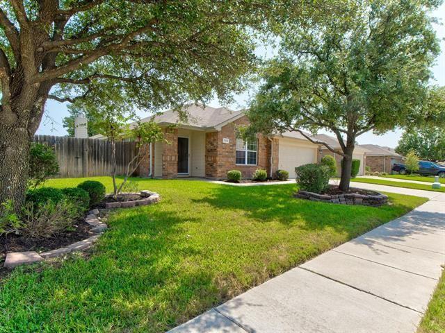 3324 Lake Hill Lane, Fort Worth, TX 76053 - MLS#: 14663660