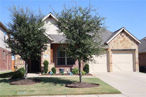 Photo of 2720 Waterton Drive, Little Elm, TX 75068 (MLS # 14678661)