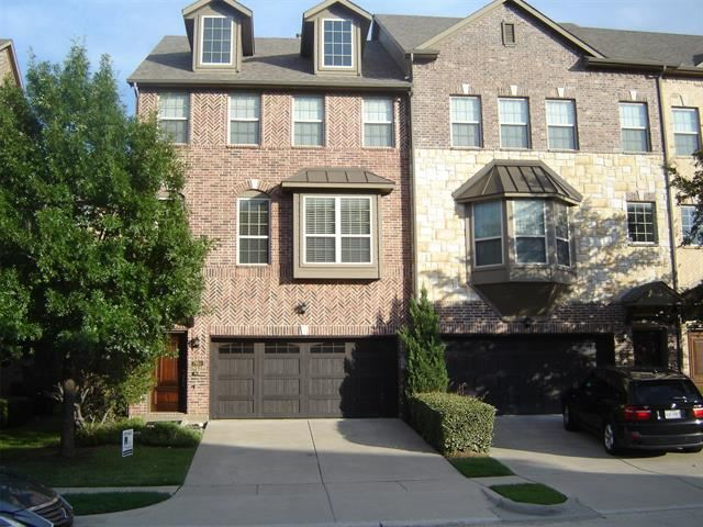 7864 Oxer Drive, Irving, TX 75063 - MLS#: 14410661