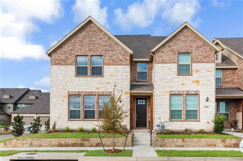 Photo of 5525 Crosby Drive, North Richland Hills, TX 76180 (MLS # 14429662)