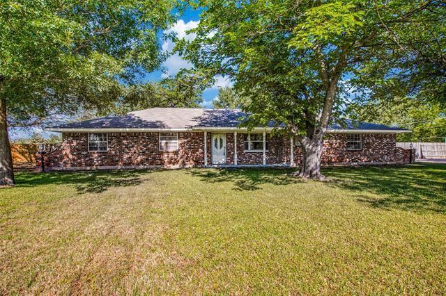 3011 Roosevelt Drive, Dalworthington Gardens, TX 76016 - #: 14569662