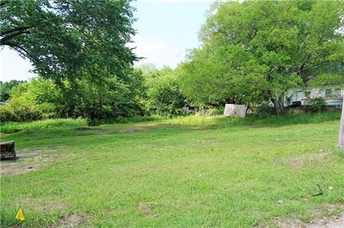 Photo of TBD Elm Street, Denison, TX 75021 (MLS # 14091663)
