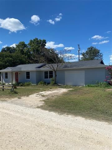 Photo of 163 Irving Drive, Whitney, TX 76692 (MLS # 14658663)