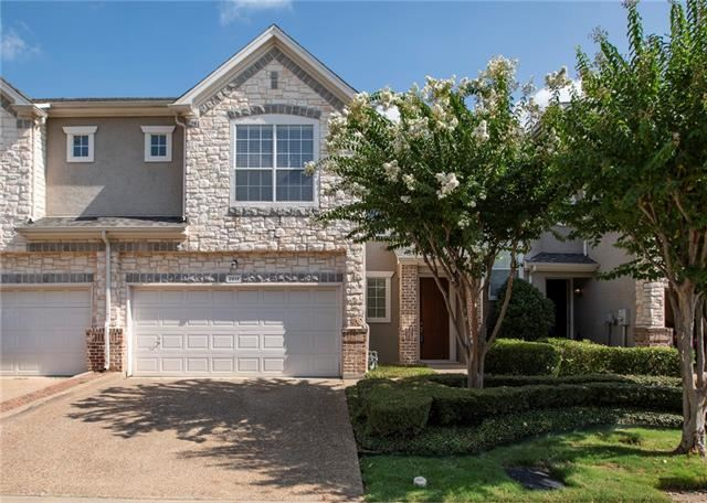 2517 Champagne Drive, Irving, TX 75038 - MLS#: 14165663
