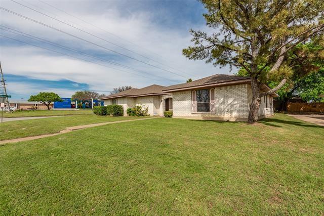 6403 San Juan Avenue, Fort Worth, TX 76133 - #: 14558664
