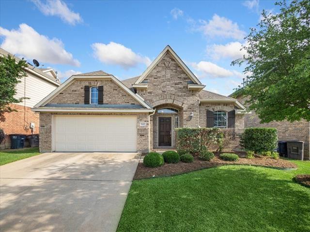 5617 Seawood Drive, Fort Worth, TX 76123 - #: 14598664