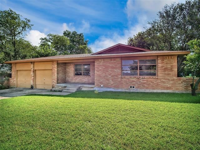1737 Scenery Hill Road, Fort Worth, TX 76103 - MLS#: 14621664