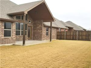 Tiny photo for 3422 Cedar Lane, Melissa, TX 75454 (MLS # 13746666)