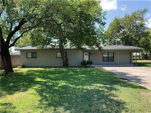 Photo of 50012 Del Ra Drive, Greenville, TX 75402 (MLS # 14181666)