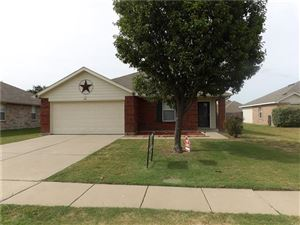 Photo of 106 Scarlet, Anna, TX 75409 (MLS # 13976667)
