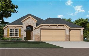 Photo of 426 Jasmine, Royse City, TX 75189 (MLS # 14086667)