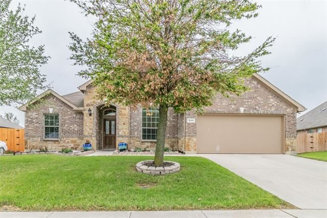 1609 Enchanted Sky Lane, Fort Worth, TX 76052 - #: 14562667