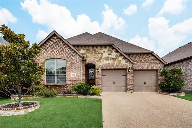 2126 Hartley Drive, Forney, TX 75126 - MLS#: 14630667
