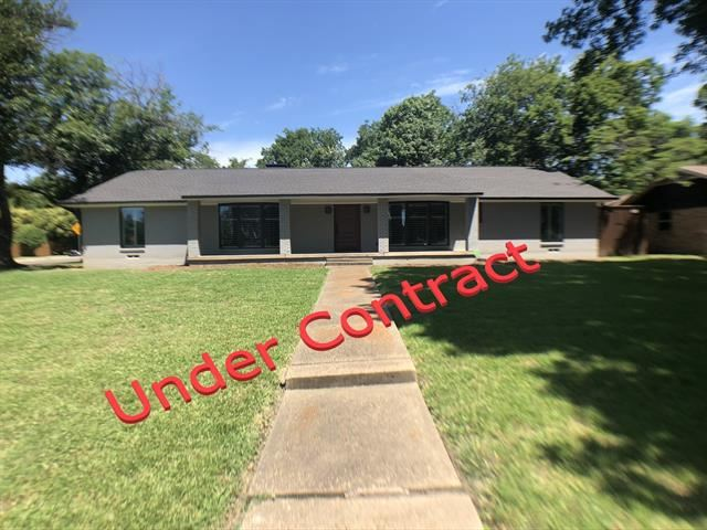 13709 Peyton Drive, Dallas, TX 75240 - #: 14364668