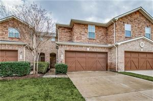 Photo of 5932 Stone Mountain Road, The Colony, TX 75056 (MLS # 14047669)