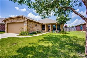 Photo of 3611 Cottonwood Road, Melissa, TX 75454 (MLS # 14137669)