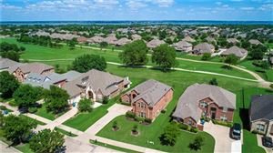 Photo of 10214 Waterview Parkway, Rowlett, TX 75089 (MLS # 14139669)
