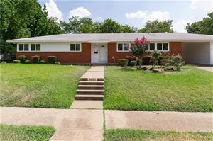 Photo of 3490 Timberview Road, Dallas, TX 75229 (MLS # 14164669)
