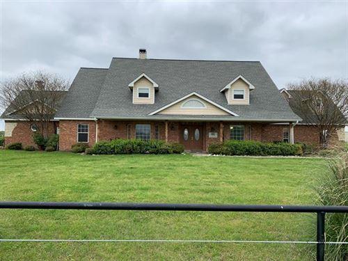 Photo of 1652 N Munson Road, Royse City, TX 75189 (MLS # 14320669)