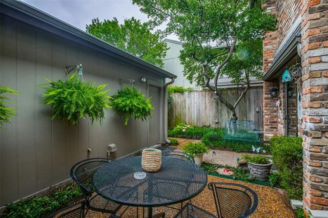 9525 Highland View Drive, Dallas, TX 75238 - #: 14585669