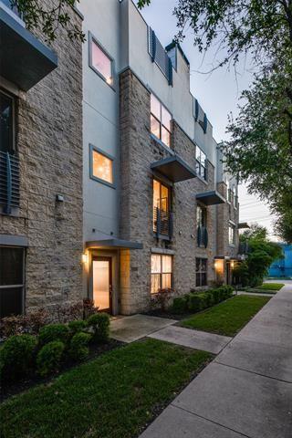 5706 La Vista Drive, Dallas, TX 75206 - MLS#: 14611669
