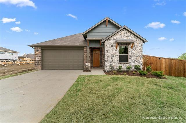 4006 Calvary Court, Sachse, TX 75048 - MLS#: 14630669