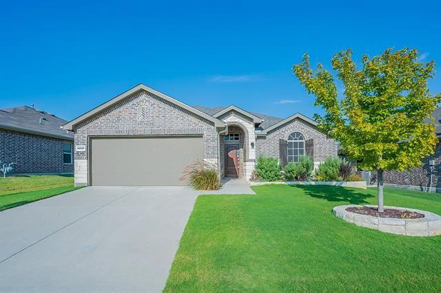 14620 San Pablo Drive, Fort Worth, TX 76052 - #: 14671669