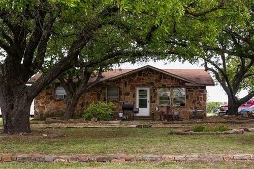 Photo of 1605 S Fm 1138, Royse City, TX 75189 (MLS # 14561670)