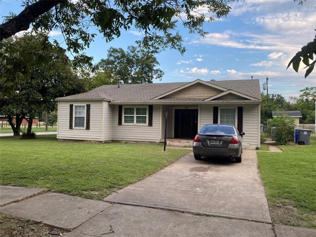 2702 Rolinda Drive, Dallas, TX 75211 - #: 14469670