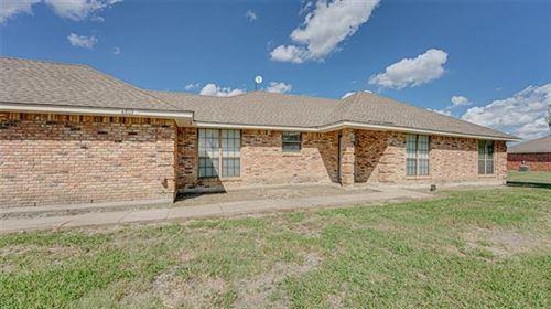 Photo of 4807 Fm 877, Waxahachie, TX 75165 (MLS # 14357671)