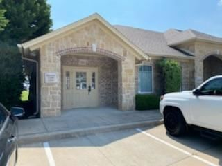 Photo of 5850 Town And Country Boulevard #1304, Frisco, TX 75034 (MLS # 14638671)