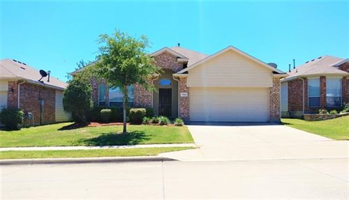 Photo of 7428 Anderson Boulevard, Fort Worth, TX 76120 (MLS # 14455672)