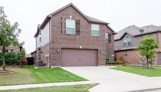 9312 Turtle Pass, Fort Worth, TX 76177 - #: 14542672
