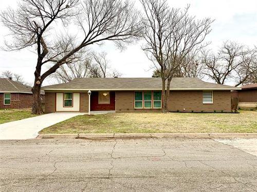 Photo of 4304 Ken Michael Court, North Richland Hills, TX 76180 (MLS # 14521673)