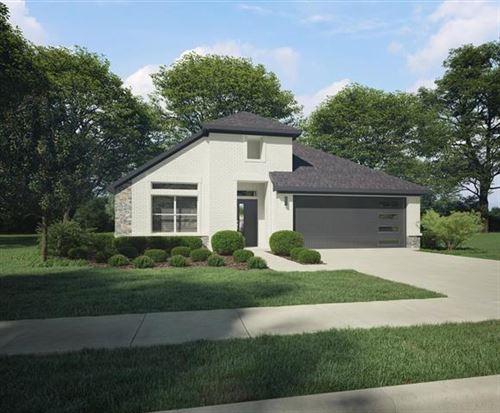 Photo of 506 Ardsley Lane, Forney, TX 75126 (MLS # 14558673)