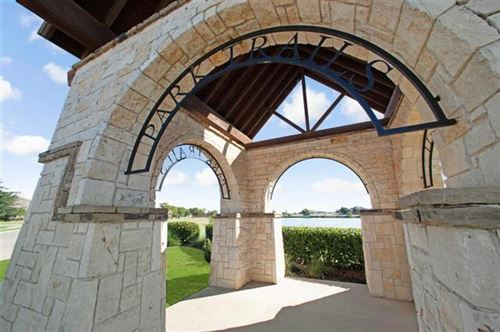 Photo of 317 Monument Hill Drive, Forney, TX 75126 (MLS # 14577673)