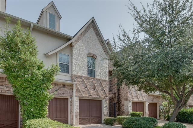 2220 Kirby Street, Dallas, TX 75204 - #: 14438673