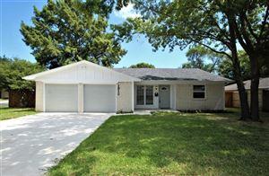 Photo of 1312 White Circle, McKinney, TX 75069 (MLS # 14228675)