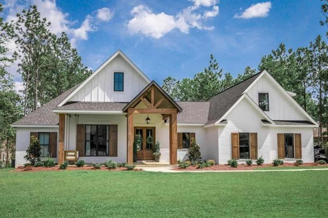 126 N Acres Drive, Balch Springs, TX 75180 - #: 14526675