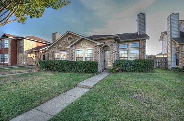 5023 Clover Haven Street, Dallas, TX 75227 - #: 14577675