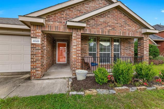 4028 Liberty Trail, Heartland, TX 75126 - MLS#: 14630675
