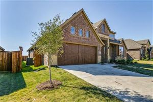 Tiny photo for 1796 Amalfi Drive, McLendon Chisholm, TX 75032 (MLS # 14176676)